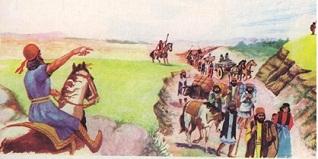 خانواده,طبقات و شکل حکومت آریایی ها