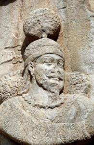 اردشیر دوم ساسانی