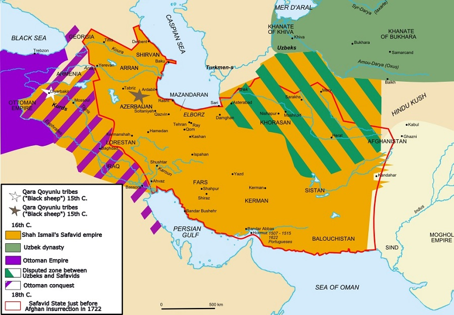 Map_Safavid_persia1