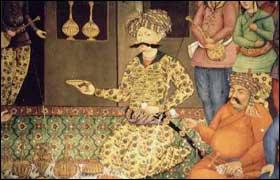 Shah_Abbas_I