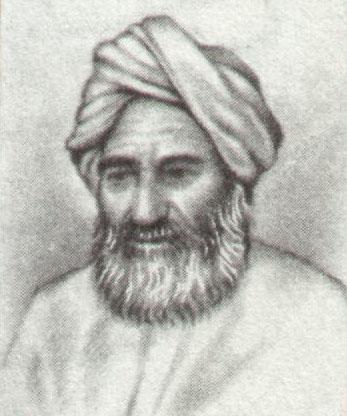 ابوریحان بیرونی دانشمند ایرانی؟ ترک؟ یا یک روحانی؟